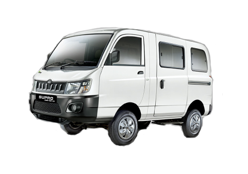 ba77b90362 Mahindra dealers and showrooms in Ankleshwar